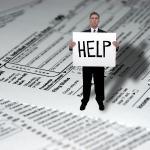 Execução fiscal para leigos: como ficam os sócios administradores da empresa executada.