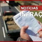 O condutor infrator não quer assinar o Formulário de Identificação. E agora?