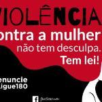 Mulher vítima de violência doméstica tem direito a cirurgia reparadora pelo SUS