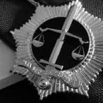 Estudando sem erros o Direito Processual Penal Militar e Processual Penal Comum