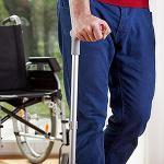 O que vai acontecer com o auxílio doença e com a aposentadoria por invalidez?