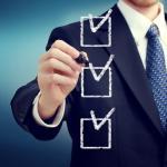 Quais os documentos necessários para fazer um inventário?