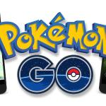 Algumas consequências penais indesejáveis para os usuários do game Pokémon Go
