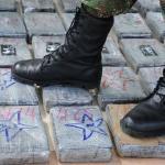 A falácia da política de guerra às drogas