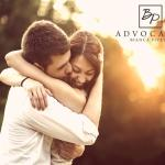 Namoro qualificado ou união estável? Saiba a diferença