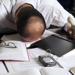 Bancário: o profissional adoecido e usurpado!