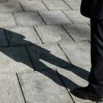 Infiltração de agentes é atividade de polícia judiciária