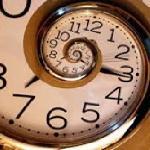 Ordem Cronológica, Avanço ou Retrocesso, após Alteração da Lei 13.256/2016 ao Art.12, Caput do NCPC?
