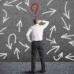 Quero montar meu próprio negócio! É melhor ser um Microempreendedor Individual, uma Microempresa ou uma Empresa de Pequeno Porte?