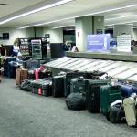 Extravio de bagagem em voo internacional, a empresa responde?