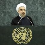 Direitos Humanos no Oriente Médio