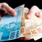 Empréstimo consignado para aposentados e os descontos acima dos 30%