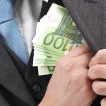 Crimes econômicos: o Direito Penal não será a salvação da moralidade