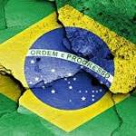 O Impeachment de Dilma e a Inobservância da Constituição Federal