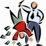 Execução: a ordem preferencial de bens a serem penhorados e os bens impenhoráveis