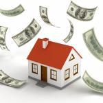 Quem deve pagar a comissão do corretor de imóveis? Comprador ou vendedor?