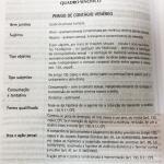 Estudo dos artigos 130, 131 e 132 do Código Penal Brasileiro
