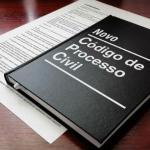 Coisa Julgada em Questões Prejudiciais Incidentais no Novo Código de Processo Civil