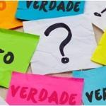 6 mitos jurídicos sobre família e direitos do consumidor que você precisa esquecer