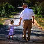 Tenho direito à herança dos meus avós?