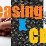 Leasing ou Financiamento, qual a melhor opção?