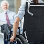Lei 13.146/2015 - Estatuto da Pessoa com Deficiência (EPD)