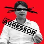 Espancador de mulher? A situação de Pedro Paulo - candidato a prefeitura do Rio de Janeiro