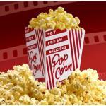 Cinema e o CDC