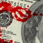 Dívida de aposta pode ser cobrada pelos herdeiros?