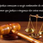 STF golpeou a Constituição? E existe terceiro e quarto grau de jurisdição? A presunção de inocência é princípio absoluto?