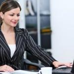 Efeitos do cargo de gestão