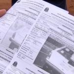 DNIT: suspensas ações que discutem competência para aplicação de multas