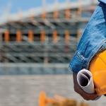 Tipos de contrato, as vantagens e desvantagens da terceirização no setor da construção civil