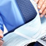É possível responsabilizar o profissional contábil por lavagem de dinheiro?
