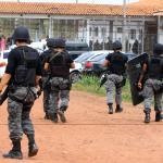 É preciso reavaliar o aprisionamento no Brasil