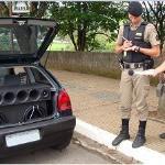 A proibição do uso de som automotivo: Os efeitos da Resolução n° 624/2016 CONTRAN