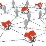As diferenças entre a guarda compartilhada e a guarda alternada