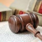 Direito de propriedade, função social e invasões