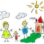 Acolhimento Institucional e o Direito da Criança e do Adolescente ao Convívio Familiar e Comunitário