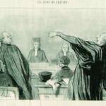 A condenação no Tribunal do Júri amparada exclusivamente em