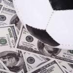 Futebol e criminalidade econômica