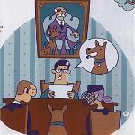 Direito de Família e Psicologia: Por que é tão difícil falar sobre testamento?
