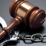 Câmara subverte o projeto das 10 medidas contra corrupção e aprova medida que inclui Crimes de Responsabilidade e a prisão de Juízes e Promotores