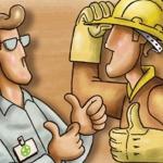 [Dúvida] Qual a diferença entre insalubridade e periculosidade?