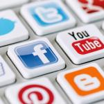 Você sabe utilizar registros de redes sociais como prova em um processo?