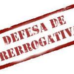 Prerrogativas Advocatícias sob ataque e o Projeto de Lei de Abuso de Autoridade