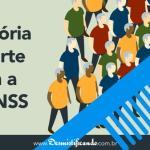 Medida provisória que não converte em lei mantém a eficácia para INSS