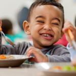 Pensão alimentícia: Possibilidade da Ação Revisional de Alimentos