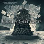 Game of Contracts