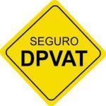 Seguro obrigatório de danos pessoais causados por veículos automotores de via terrestre